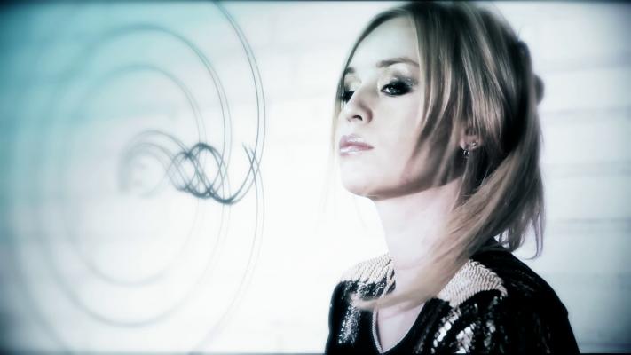 Sofia Talvik - You Plate Your Heart - Remix #3