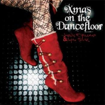 Xmas on the Dance Floor
