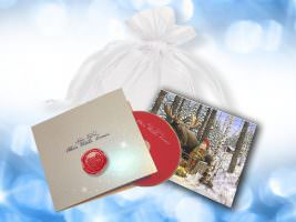 When Winter Comes - The Christmas Package